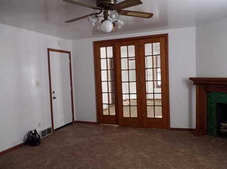407 E Garfield Ave - Photo 11