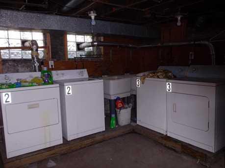 407 E Garfield Ave - Photo 21