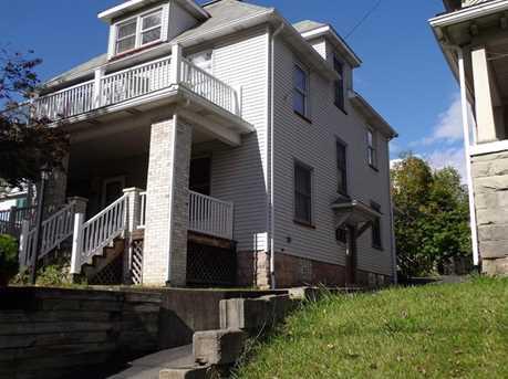 407 E Garfield Ave - Photo 3