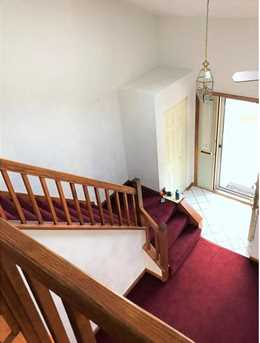 1321 Taylor Ave - Photo 17