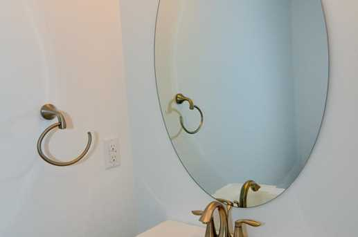 211 Spring Blossom Circle - Photo 9