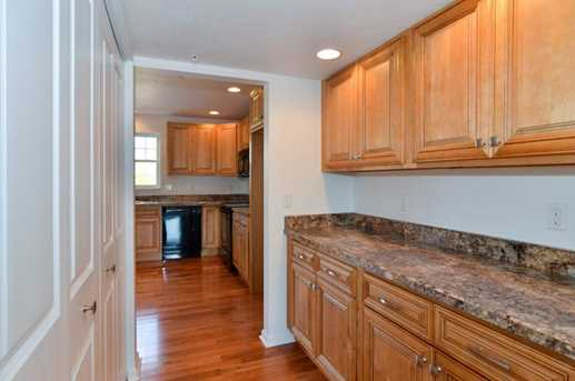 211 Spring Blossom Circle - Photo 5