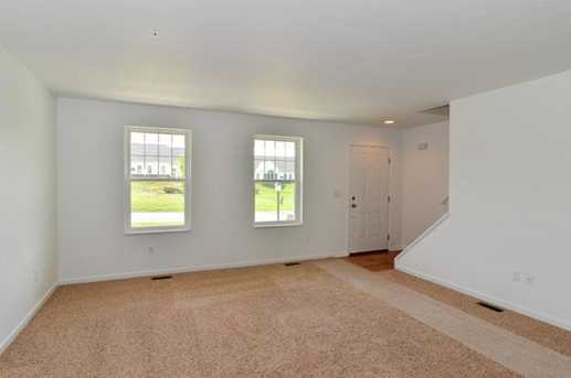 211 Spring Blossom Circle - Photo 11