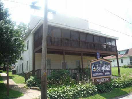 114 E Kittanning Street - Photo 1