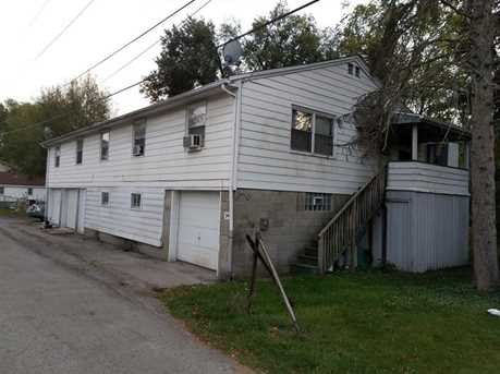 344 Russell Ave - Photo 1