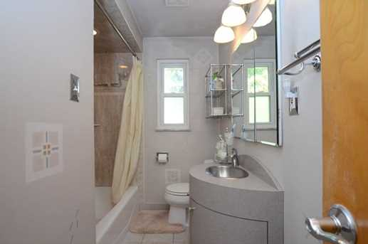 810 6th Ave - Photo 13