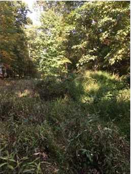 2 Timber Fox Lane - Photo 3