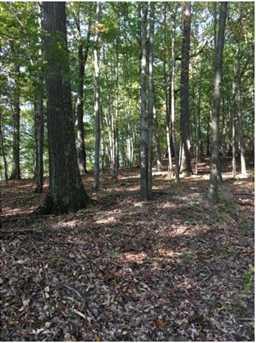 2 Timber Fox Lane - Photo 5