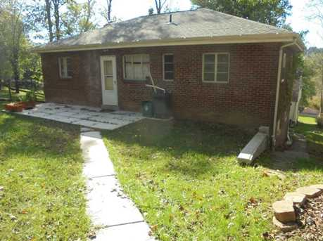 258 Huffman Ave. - Photo 13