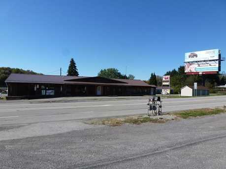 13085 US Route 422 - Photo 1