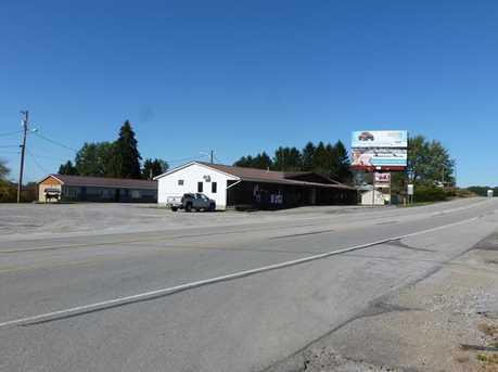 13085 US Route 422 - Photo 17