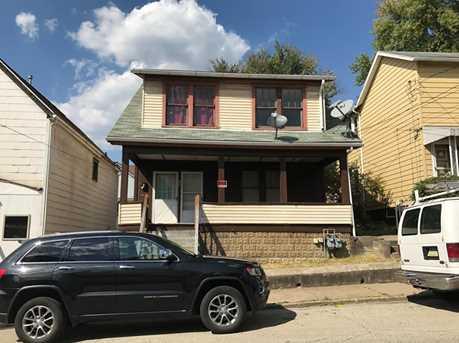 539 E 8th Ave - Photo 1