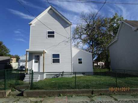 196 McAdam Ave. - Photo 1