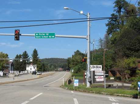 1200 Washington Road - Photo 23