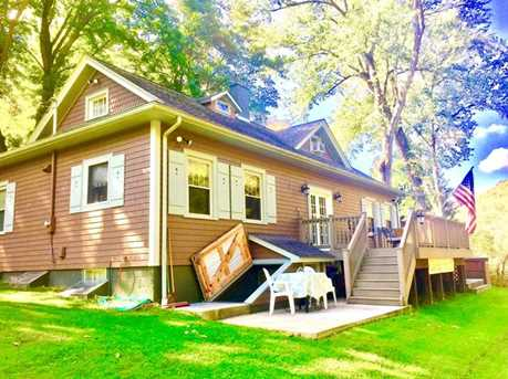 4365 Climax Rd - Photo 5