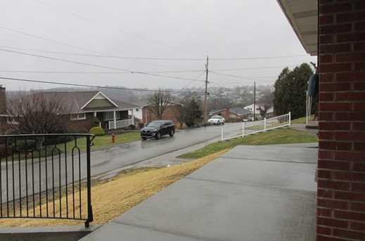 223 Orchard Hill Drive - Photo 25