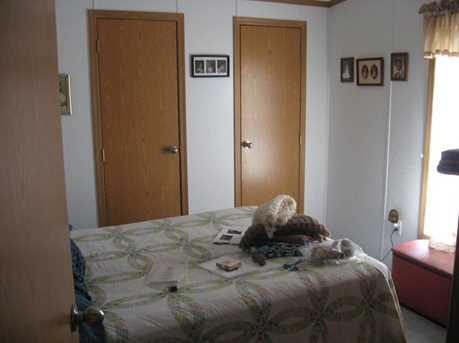 2203 Buffalo St - Photo 15