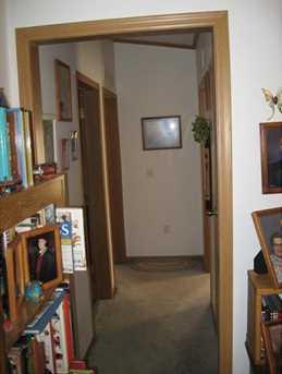 2203 Buffalo St - Photo 13