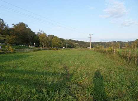 0 Lippencott Road/221 - Photo 9