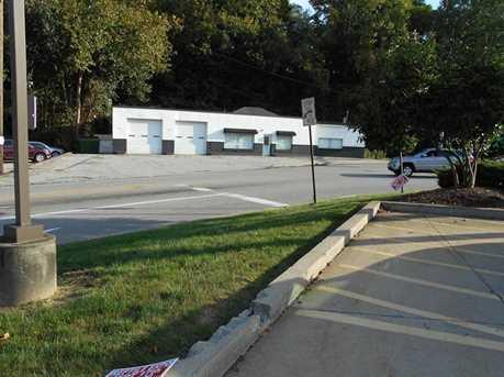 404 New Alexandria Rd - Photo 1