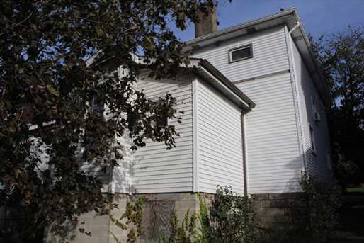 810 Terrace Avenue - Photo 15