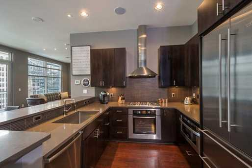 301 5th Ave #709 - Photo 5