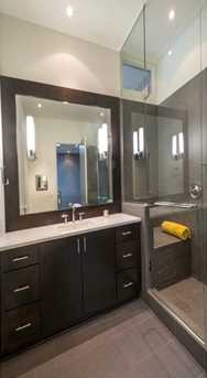 301 5th Ave #709 - Photo 13