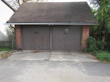 519 E 10th Ave - Photo 25