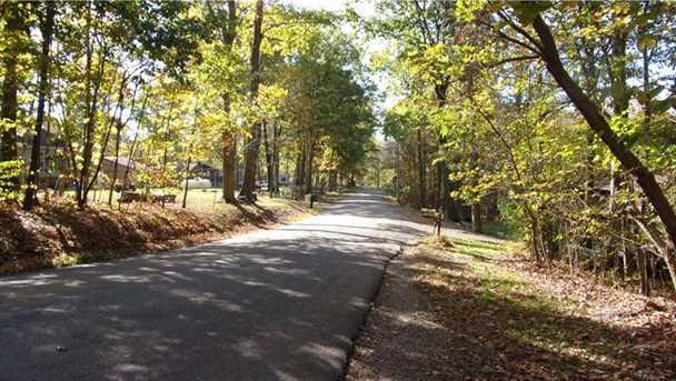 0 Alamae Lakes Road - Photo 7