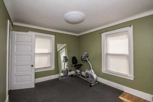 2124 Middle Rd - Photo 15