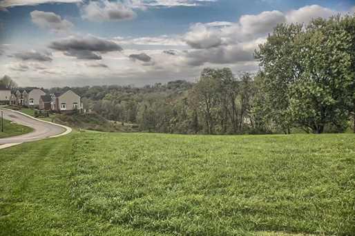 1290 Oakridge Rd - Photo 19