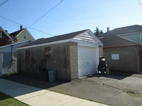 1339 4th Ave - Photo 5