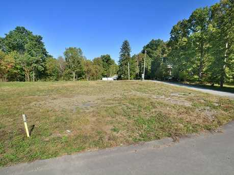 1000 Christina Ct  Lot#1 - Photo 1