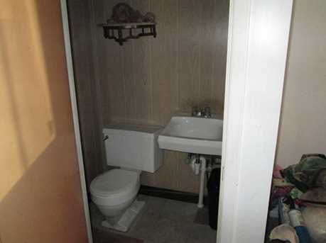 1339 4th Ave - Photo 7