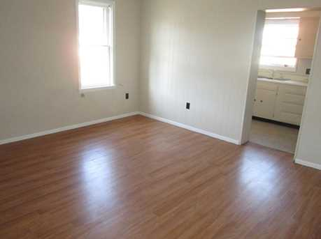 1339 4th Ave - Photo 11