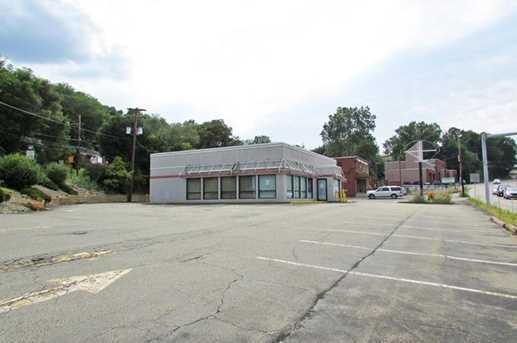 98 Clairton Blvd - Photo 5