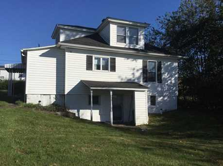 163 Scribe Ave - Photo 3