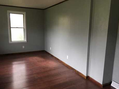163 Scribe Ave - Photo 5