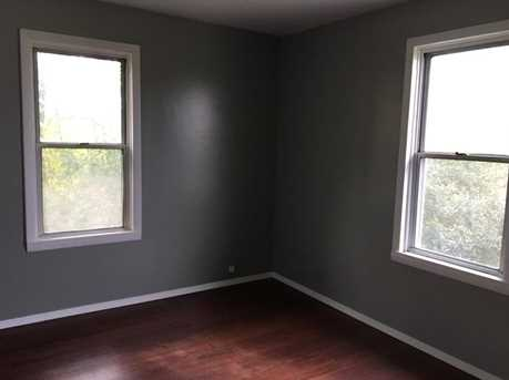 163 Scribe Ave - Photo 7
