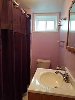 319 Torrence Ave - Photo 11