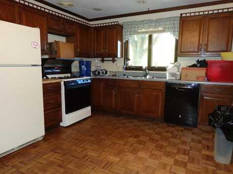 818 Cohassett Drive - Photo 7