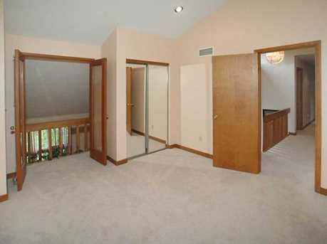 116 Trotwood Dr - Photo 19