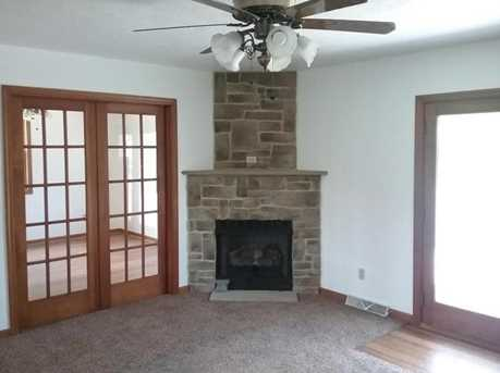 515 Station Rd. - Photo 13