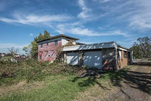 1416 Lincoln Hwy - Photo 11