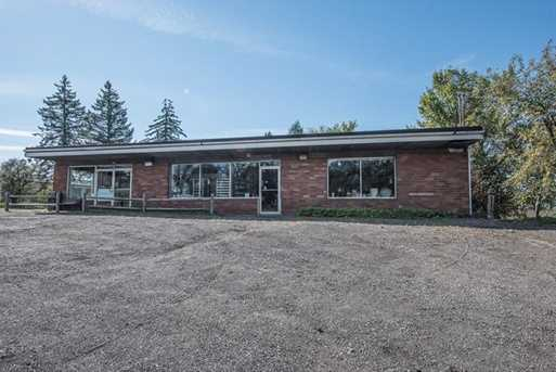 1416 Lincoln Hwy - Photo 7