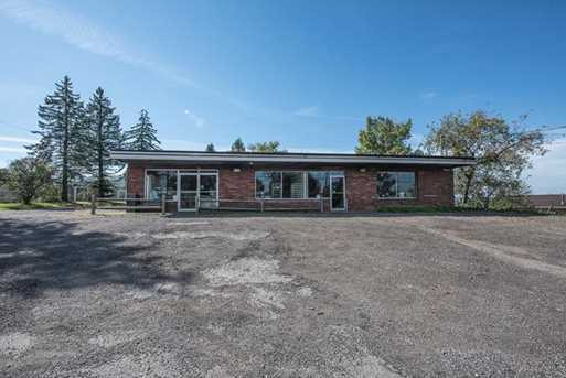 1416 Lincoln Highway - Photo 1