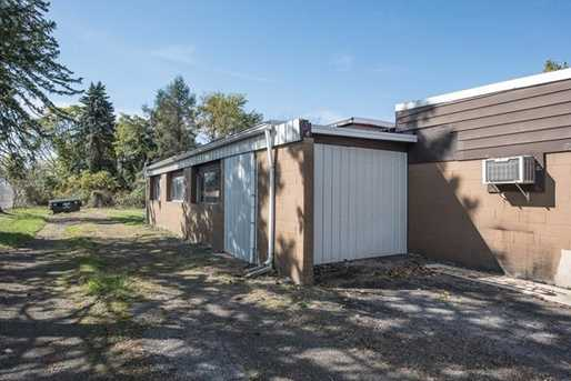 1416 Lincoln Hwy - Photo 9