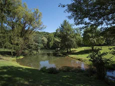 641 Hidden Meadow Ln - Photo 25