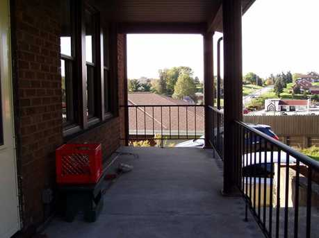 1286 Country Club Road - Photo 23
