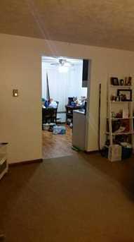 4865 Lucerne Rd - Photo 3
